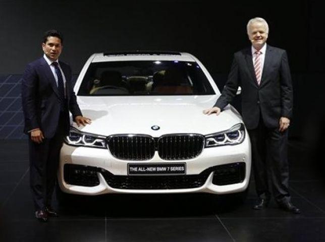 BMW और AUDI की मोस्ट अवेटेड कारें आई सामने