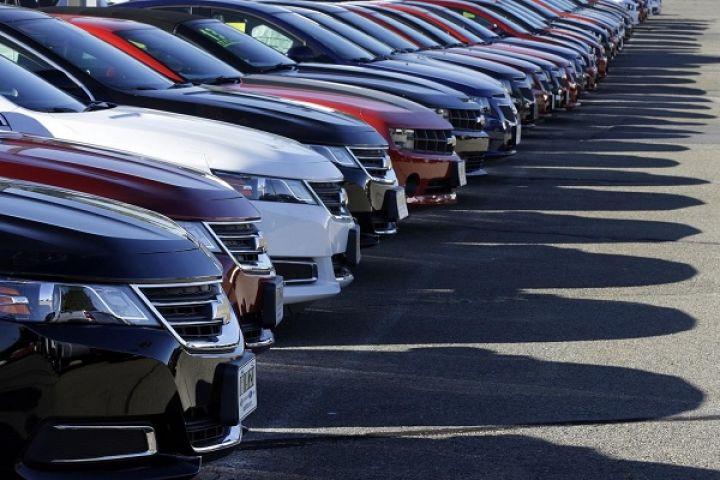 ओड-इवन के बीच सेकंड हैंड कार बाजार की चांदी