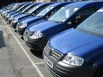 मई में बढ़ी कमर्शियल वाहनों की बिक्री