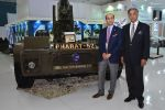 Kalyani group deal with Italian firm for small arms