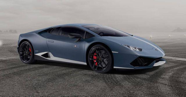 4.5 करोड़ की यह कार आपको दीवाना बना देगी