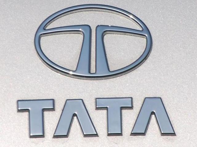 टाटा मोटर्स को मिली टॉप 50 ग्लोबल आरएंडडी कम्पनियों में जगह