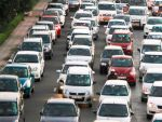 Upraise in Passenger vehicle sale to 19.92 percent, highest after four and a half year