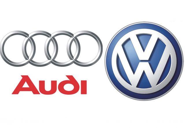 वाहनों को ठीक करने के लिए मानी ऑडी और वॉक्सवैगन