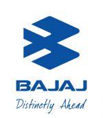 BAJAJ holdings Q2 report, have a look