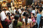 Dhanteras Sale, Have a look