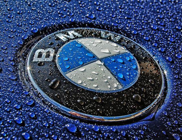 आठ महीनों में दर्ज हुई BMW की रिकार्ड बिक्री