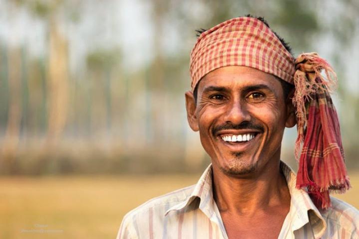 किसानों के लिए एक अच्छी खबर !