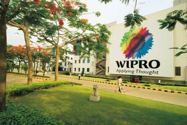 Wipro में 47,000 कर्मचारियों की होगी कटौती