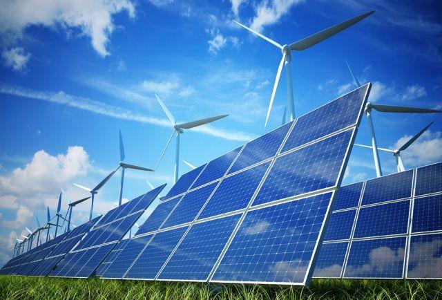भारत जल्द ही बढ़ाएगा अक्षय ऊर्जा का उत्पादन