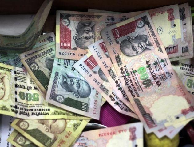 नए साल में खुशियां देगा सातवां वेतन आयोग