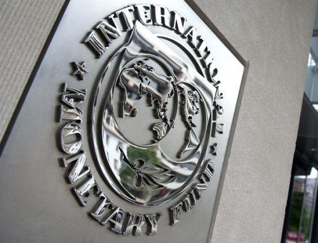 IMF को है निकट भविष्य में वृद्धि की संभावना