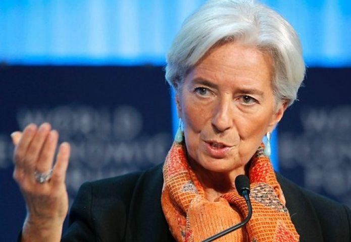 वर्कफोर्स में महिलाओं की बढ़ोतरी से GDP में 27 फीसदी का इजाफा