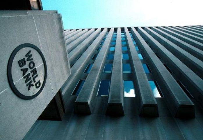 भारत में ऐसे काम को लेकर महिलाओं पर प्रतिबंध : विश्व बैंक