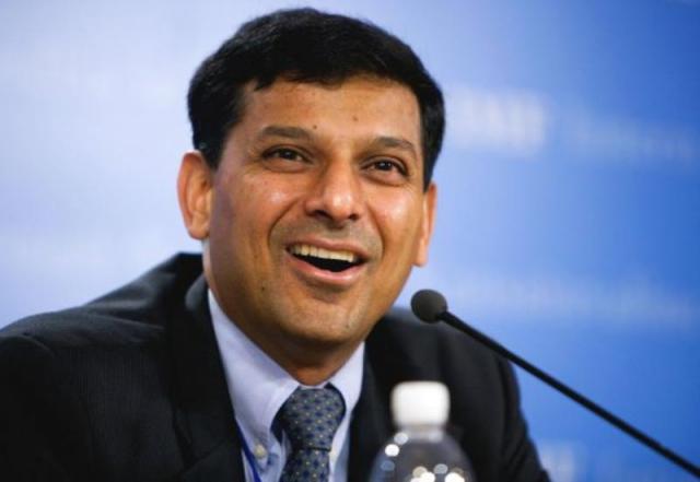 बैंकिंग क्षेत्र में बड़े बदलावों की उम्मीद : राजन