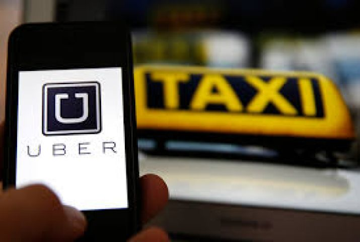 Uber cuts cost of uber Go services
