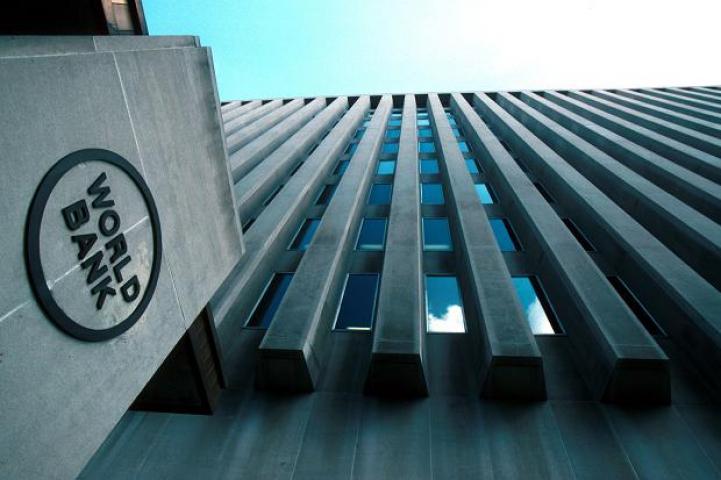 वित्त वर्ष तक 8 प्रतिशत विकास दर हासिल कर लेगा भारत : विश्व बैंक