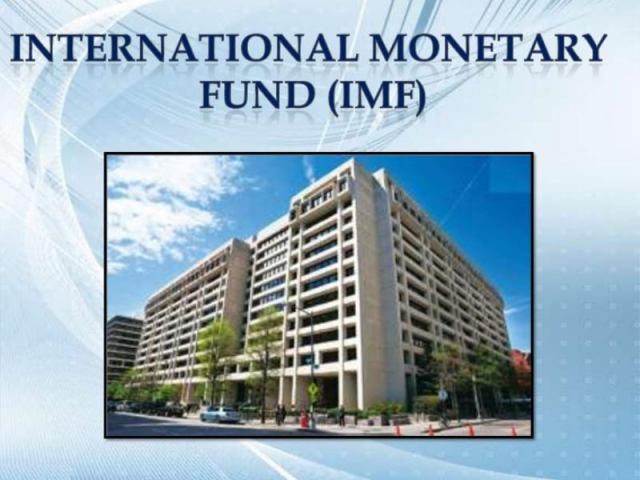 विश्व बैंक, IMF को तीव्र भारतीय विकास की उम्मीद