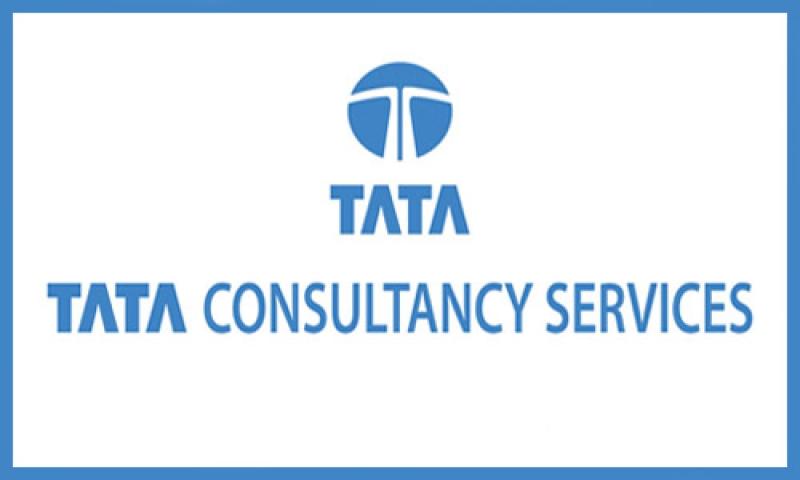 TCS कर्मचारियों को मिलेगा 2628 करोड़ रुपये का बोनस