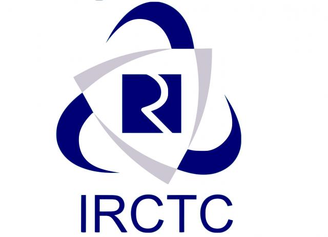 IRCTC की नई पहल से यात्रियों पर बढ़ेगा बोझ