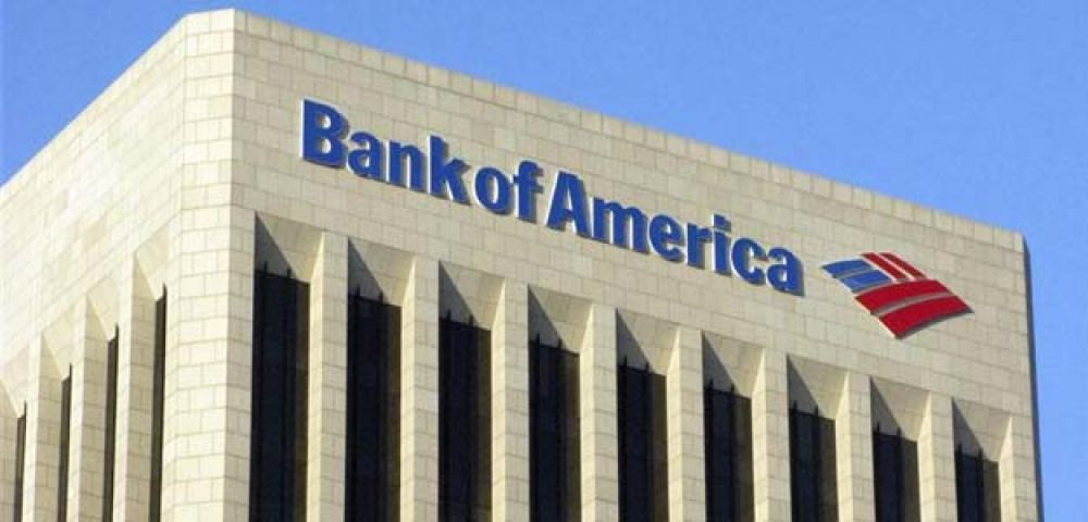 Bank of America: RBI fairly to slot rate by 0.25 percent on August 9
