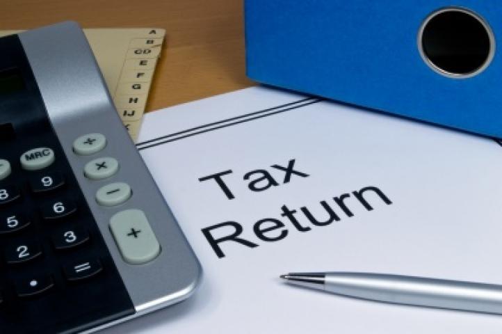 इनकम टैक्स रिटर्न फाइल में सभी बैंक खातों की जानकारी देना जरूरी