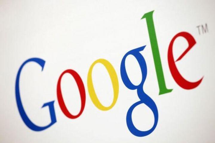 गूगल ने किया स्टार्टअप का अधिग्रहण