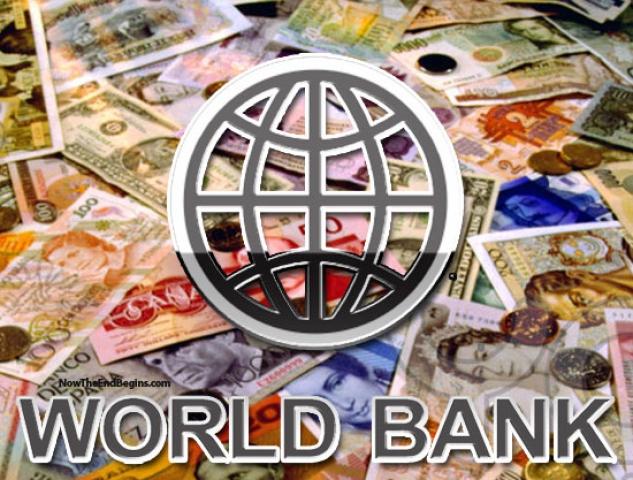 भारत की वायु गुणवत्ता के लिए विश्व बैंक का नया कार्यक्रम