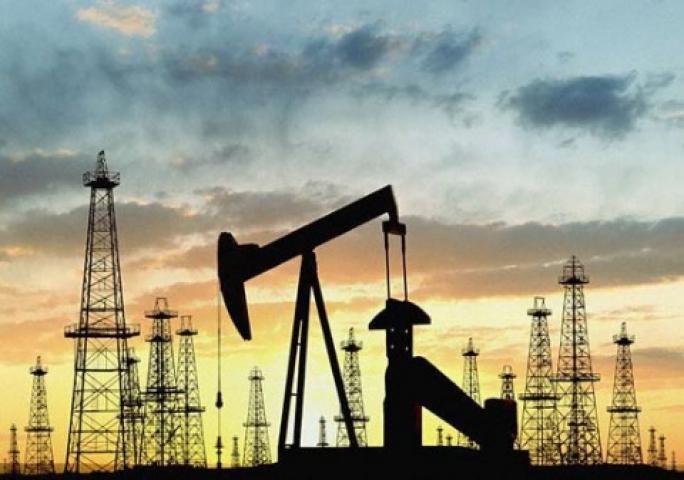 सरकार ने दिया गैस एक्सप्लोरेशन को सहारा