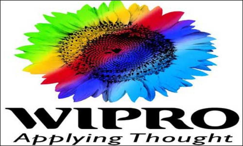 विप्रो के कर्मचारियों को शेयर बाजार में मिली सौगात