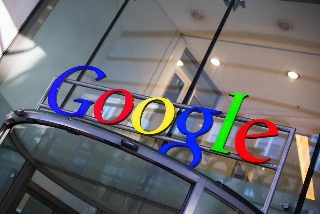 Online Shopping से गूगल का प्रॉफिट बढ़ा