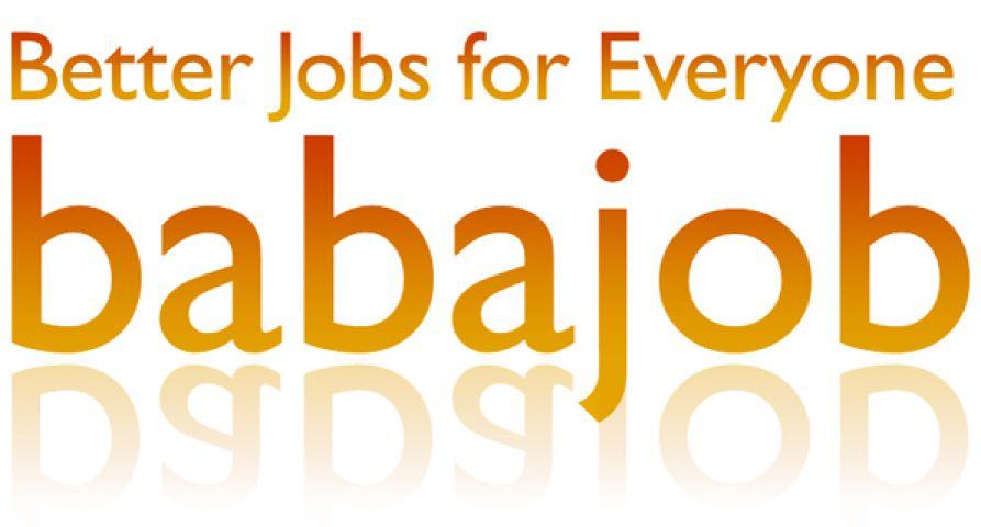 ऑस्ट्रेलिया की नौकरी वेबसाइट सीक ने बाबाजॉब्स में किया निवेश