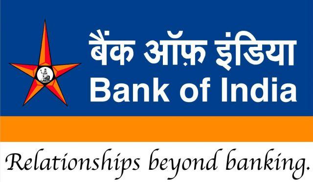 बैंक आफ इंडिया जुटाएगी 75 करोड़ डालर