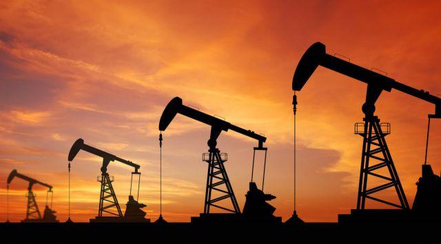 कच्चे तेल बास्केट की कीमत पहुंची 61.06 डॉलर पर