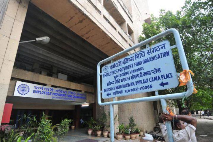 1,000 रुपये की पेंशन योजना को स्थाई रूप से मंजूरी