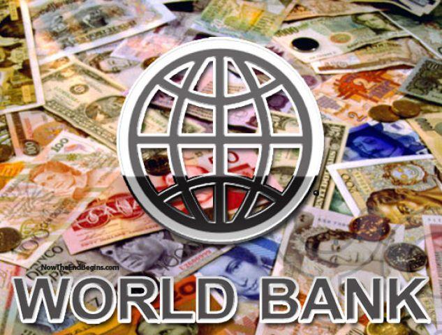 नेपाल की मदद के लिए World Bank ने हाथ बढ़ाया