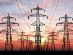 भाजपा और कांग्रेस ने की बिजली कंपनियों की CBI जांच की मांग