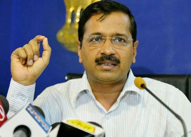 अनुमति मिले तो दिल्ली में बिजली किराया और घटेगा
