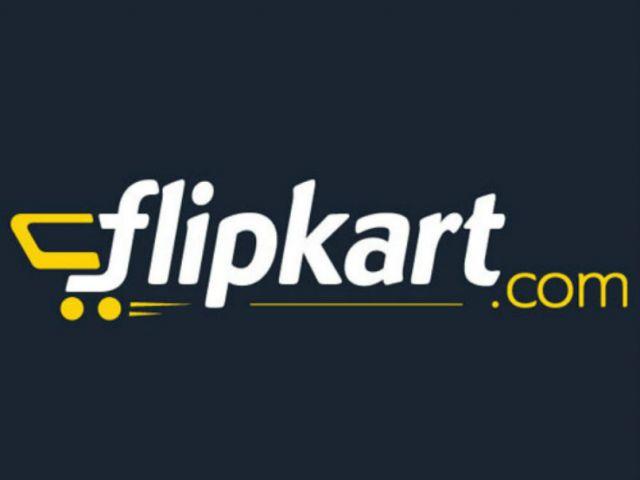Flipkart ने रखा तीन दिनों में 500 करोड़ के व्यापार का लक्ष्य