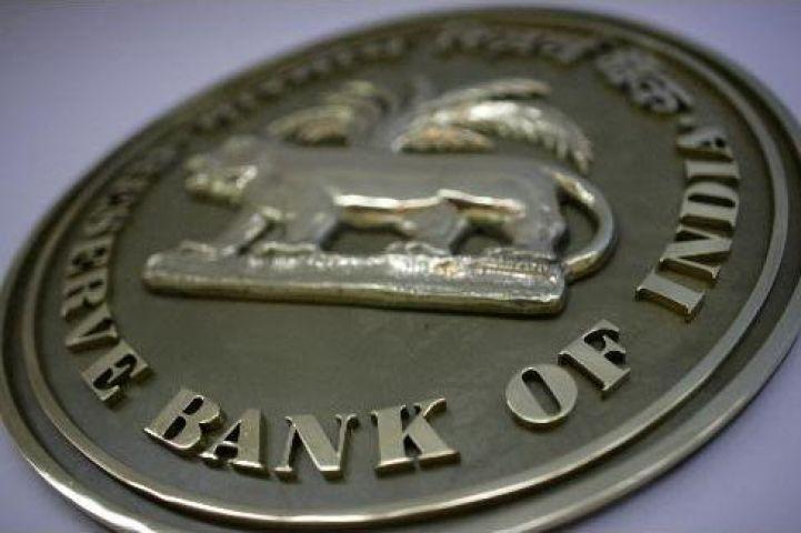 डूबते कर्ज को लेकर RBI ने किया आलोचनाओं का सामना