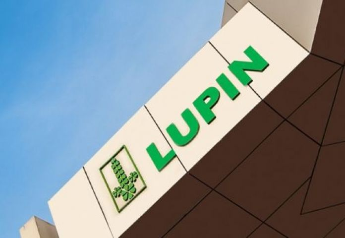 Lupin के मुनाफे में नजर आई कमजोरी