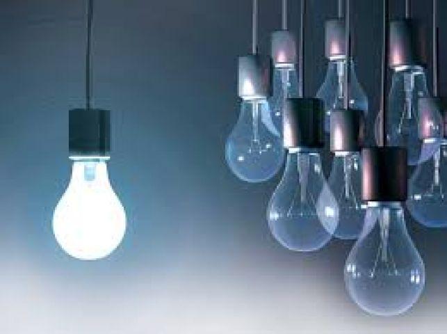 आजादी से पहले जिन 253 गाँवो में बिजली नही थी वहां पर पहुंचाई बिजली...