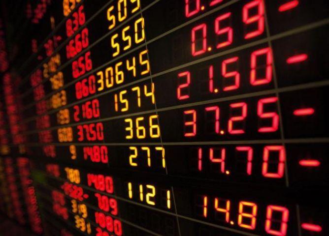 एशियाई बाजार नजर आ रहे कमजोर