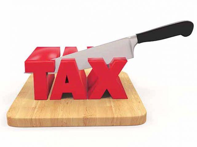 कर मुक्त बचत की सीमा बढ़ाकर 2.5 लाख रुपये की जाए : एसोचैम