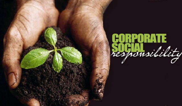 100 कम्पनियों का CSR खर्च हुआ 5,240 करोड़