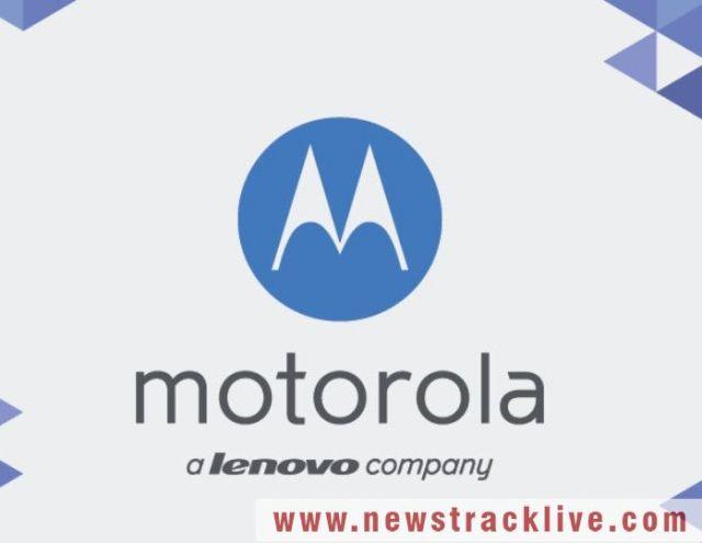 जल्द ही बदलने वाला है मोटोरोला का नाम