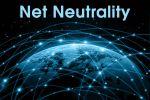 नेट निरपेक्षता को लेकर सोशल मीडिया पर बहस