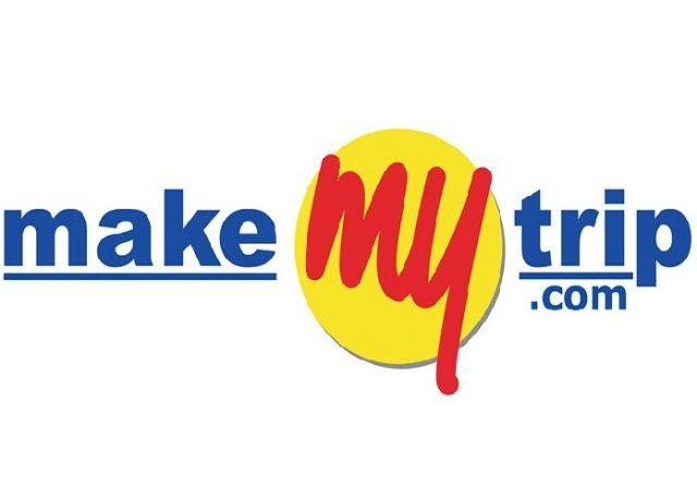 75 करोड़ की टैक्स चोरी, लगा MakeMyTrip पर जुर्माना
