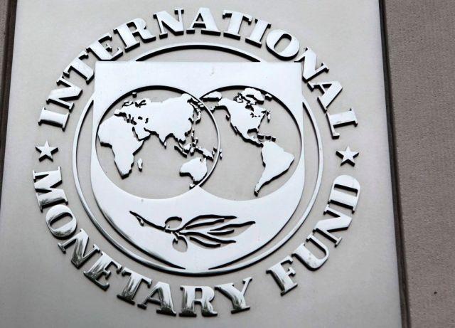 IMF लागु करेगा बहु-प्रतीक्षित कोटा सुधार