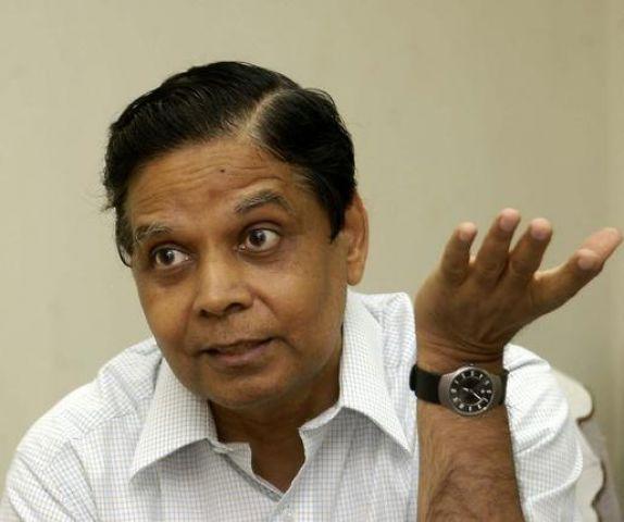 अर्थव्यवस्था दहाई अंक की वृद्धि हासिल करने में सफल : अरविन्द
